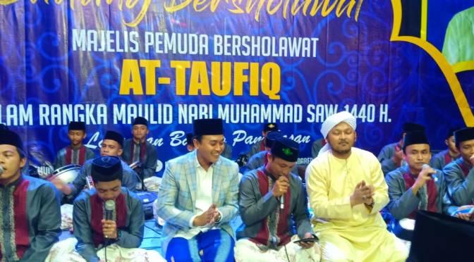 Pemkab Pamekasan Akan Beri Beasiswa Santri Penghafal Al Quran