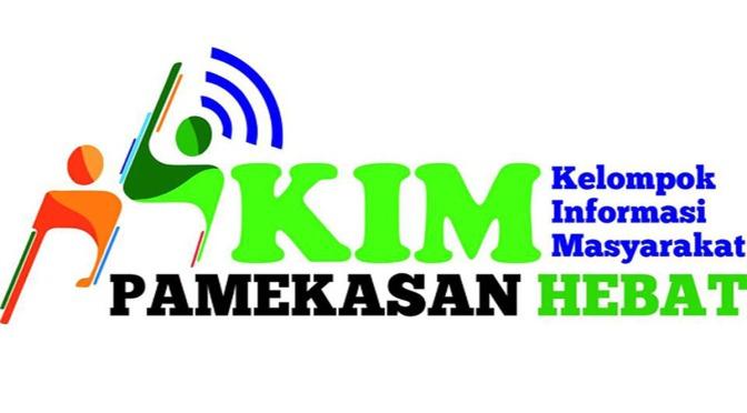 Kemenkominfo Gerakkan KIM Se-Indonesia Sosialisasikan Pencegahan COVID-19