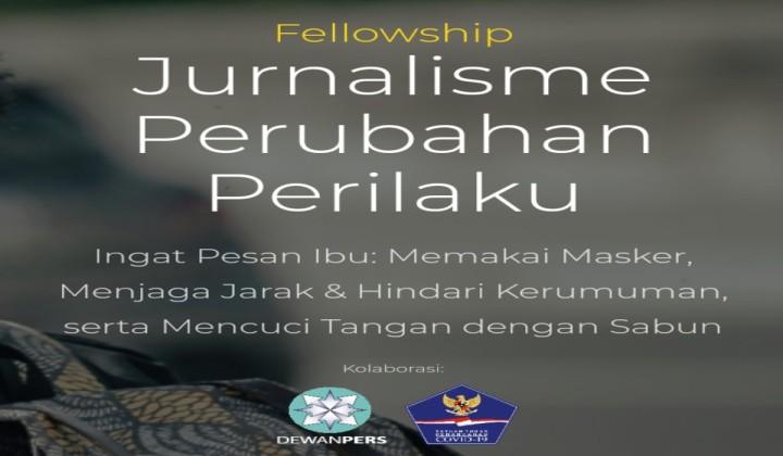 jurnalisme2